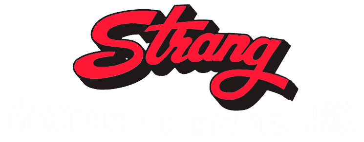 Strang Heating and Electric, Inc.